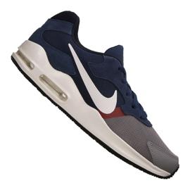 Zapatillas Nike Air Max Guile M 916768-009