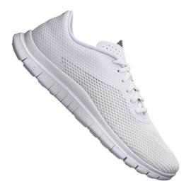 Zapatillas Nike Free Hypervenom Low M 725125-102 blanco