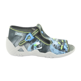 Zapatos befado para niños 217P102