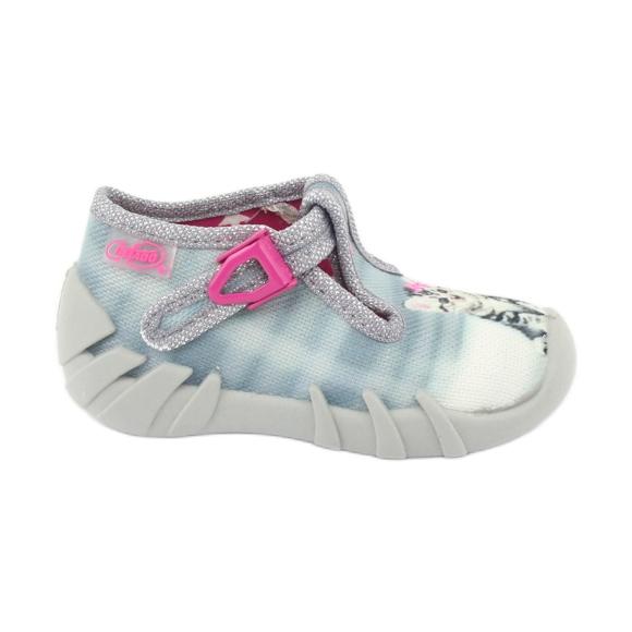 Zapatos befado para niños 110P365