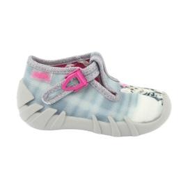 Befado kitty zapatos para niños 110P365
