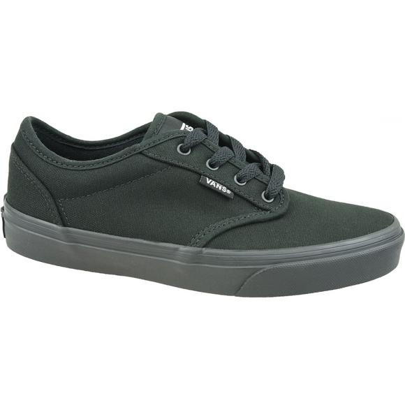 Zapatillas Vans Atwood W VKI5186 negro
