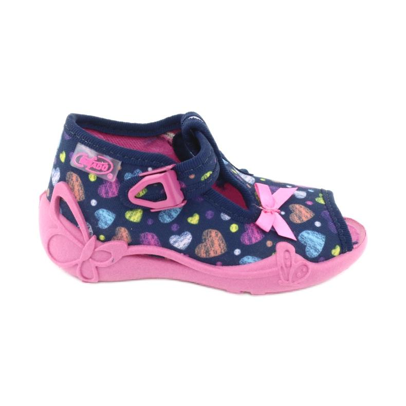 Zapatos befado para niños 213P118