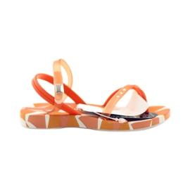 Calzado infantil Ipanema 80360 ['sombras naranjas', 'biel']