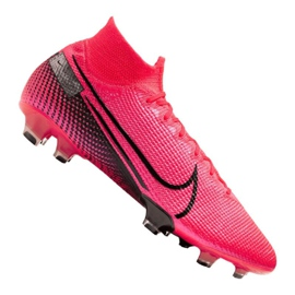 zapatillas nike superfly