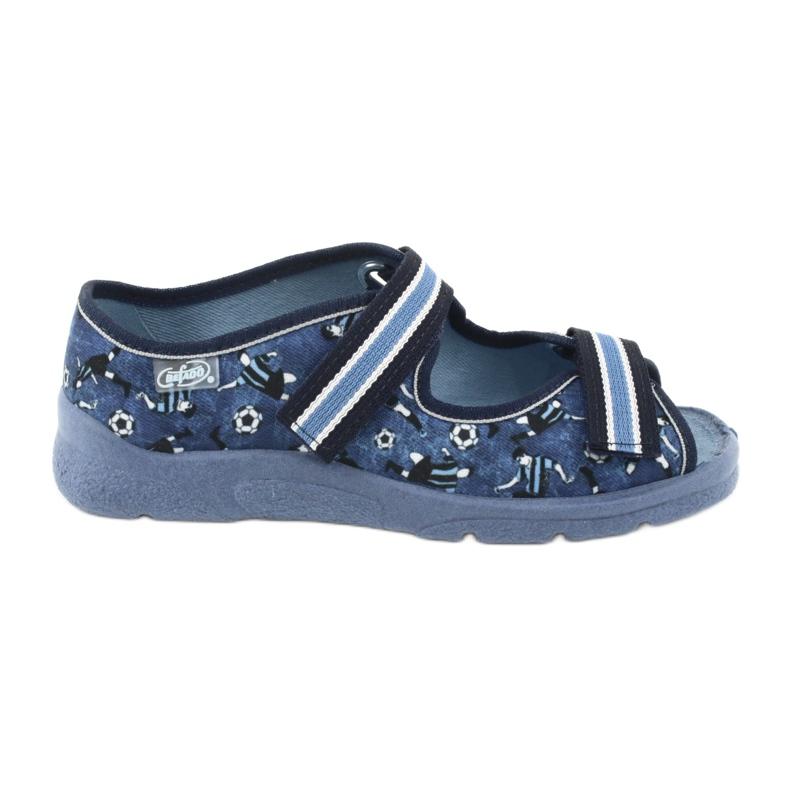 Zapatos befado para niños 969Y141