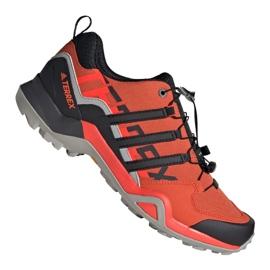 Zapatillas Adidas Terrex Swift R2 M EF4628