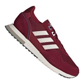 Adidas 8K 2020 M EH1431 calzado
