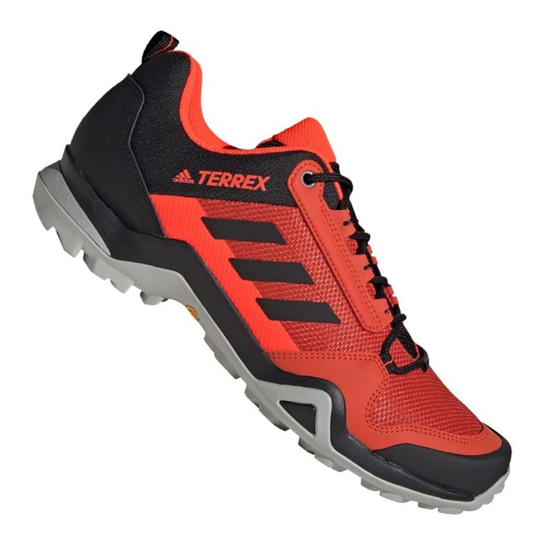 Zapatillas Adidas Terrex AX3 M EG6178