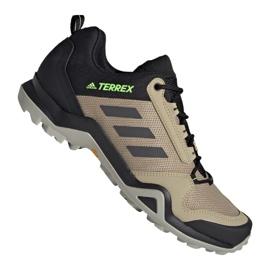 Zapatillas Adidas Terrex AX3 M EF4592