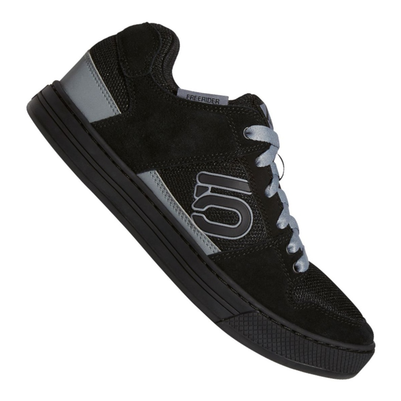 Zapatos adidas Five Ten Freerider M BC0669