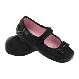 Zapatillas befado infantil zapatillas bailarinas 114y240 3