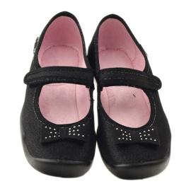Zapatillas befado infantil zapatillas bailarinas 114y240 4