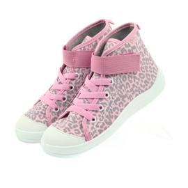 Befado zapatos para niños zapatillas 268x057 3