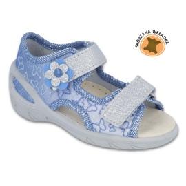Zapatillas befado infantil pu 065P122 1