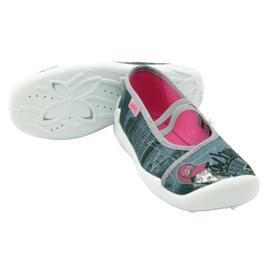 Zapatos befado para niños 116Y229 4