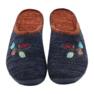 Befado colorido zapatos de mujer pu 235D153 5