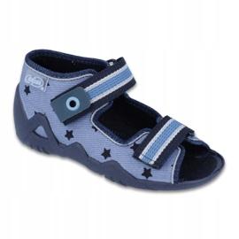 Zapatos befado para niños 250P079 1