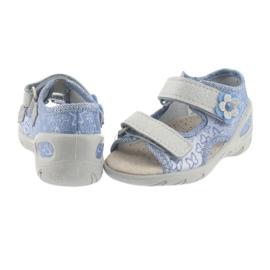 Zapatillas befado infantil pu 065P122 5