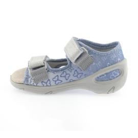 Zapatillas befado infantil pu 065P122 3