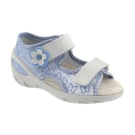 Zapatillas befado infantil pu 065P122 2