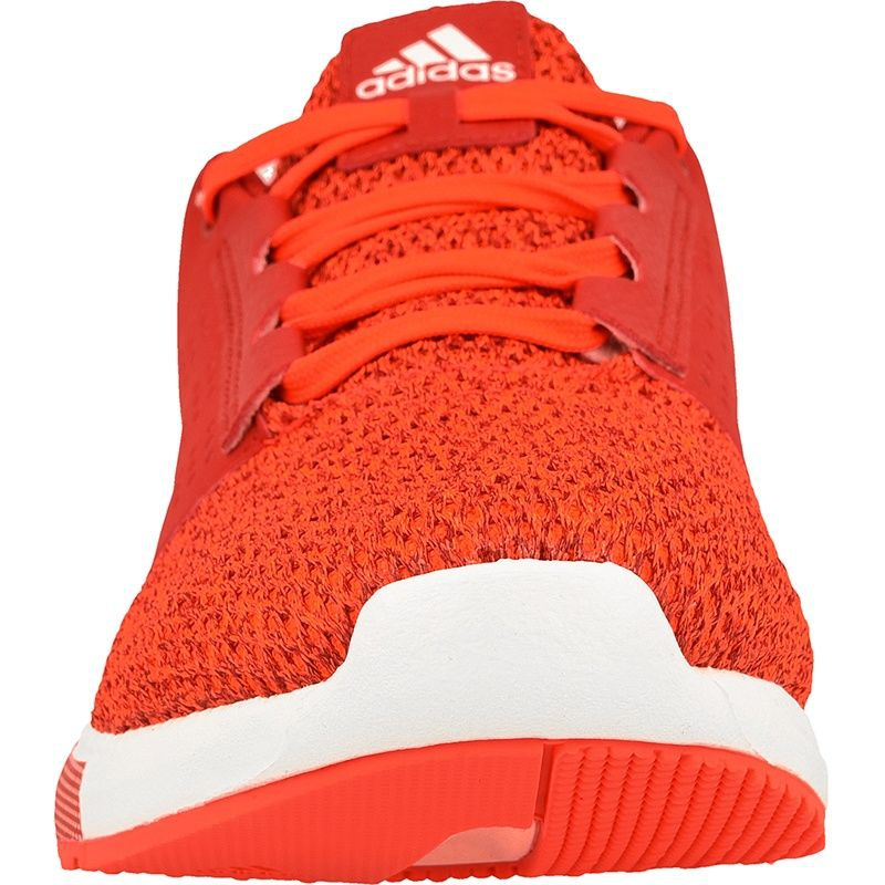 Rojo Zapatillas adidas Madoru 2 M AQ6523