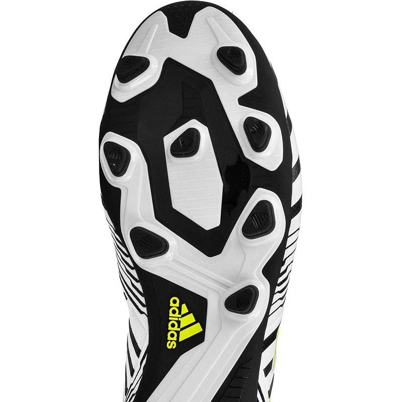 De M Zapatillas Fútbol Fxg 4 Adidas S80606 17 Nemeziz htsCrQd