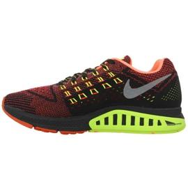 Zapatillas de running Nike Zoom Structure 18 W 683737-806 1