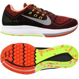 Zapatillas de running Nike Zoom Structure 18 W 683737-806 2