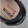 Zapatos Joma C.200 Lady W 701 negro 2