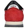 Zapatos Joma C.367 M 706 rojo 1