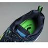 Zapatos Joma C.Alasks M 703 marina 2