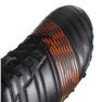 Adidas Nemeziz Tango 17.4 M CP9059 zapatos de fútbol negro 2
