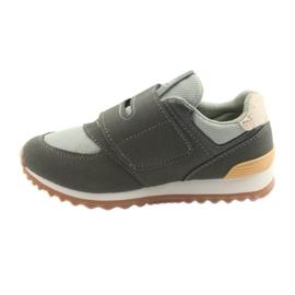 Calzado infantil befado hasta 23 cm 516X040. 3