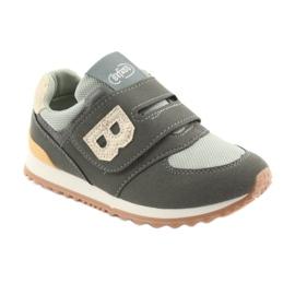 Calzado infantil befado hasta 23 cm 516X040. 2
