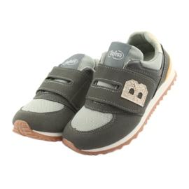 Calzado infantil befado hasta 23 cm 516X040. 4
