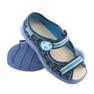 Calzado infantil befado 869X130 imagen 4