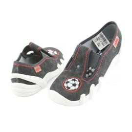 Zapatos befado para niños 290X168 3