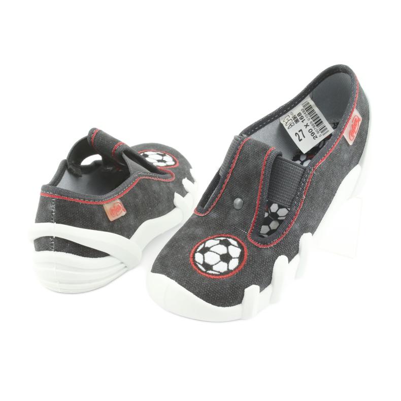 Zapatos befado para niños 290X168 imagen 3