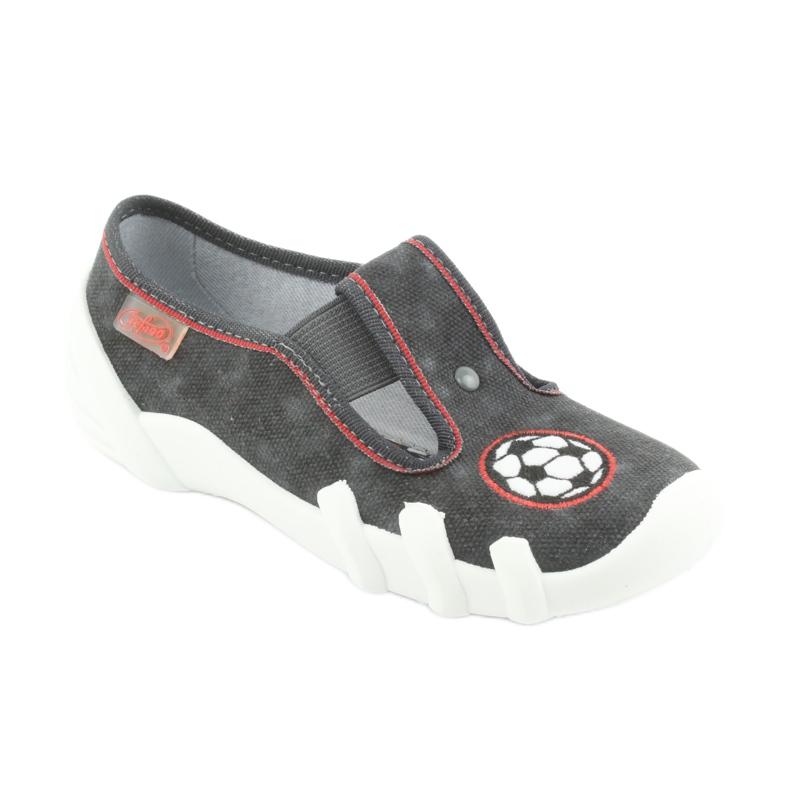 Zapatos befado para niños 290X168 imagen 1