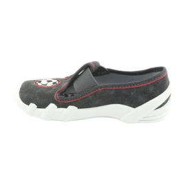 Zapatos befado para niños 290X168 2