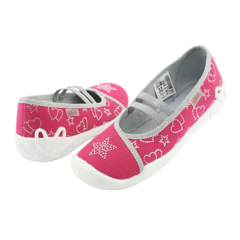 Zapatillas befado infantil 116Y245. imagen 3