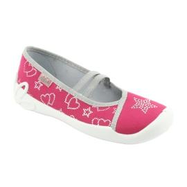 Zapatillas befado infantil 116Y245. 1