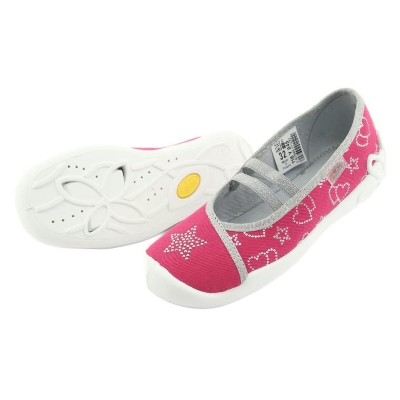 Zapatillas befado infantil 116Y245. imagen 4