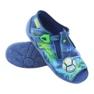 Zapatillas befado para niños 217P098 imagen 3