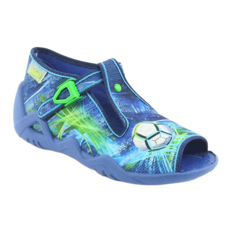 Zapatillas befado para niños 217P098 imagen 1