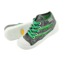 Zapatillas befado infantil 218P053 5