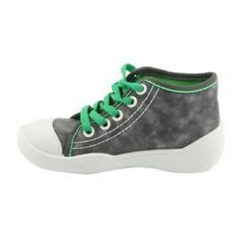 Zapatillas befado infantil 218P053 3