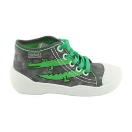Zapatillas befado infantil 218P053 1