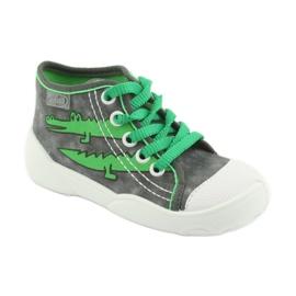 Zapatillas befado infantil 218P053 2